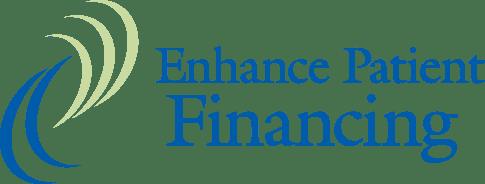 enhanced parient logo
